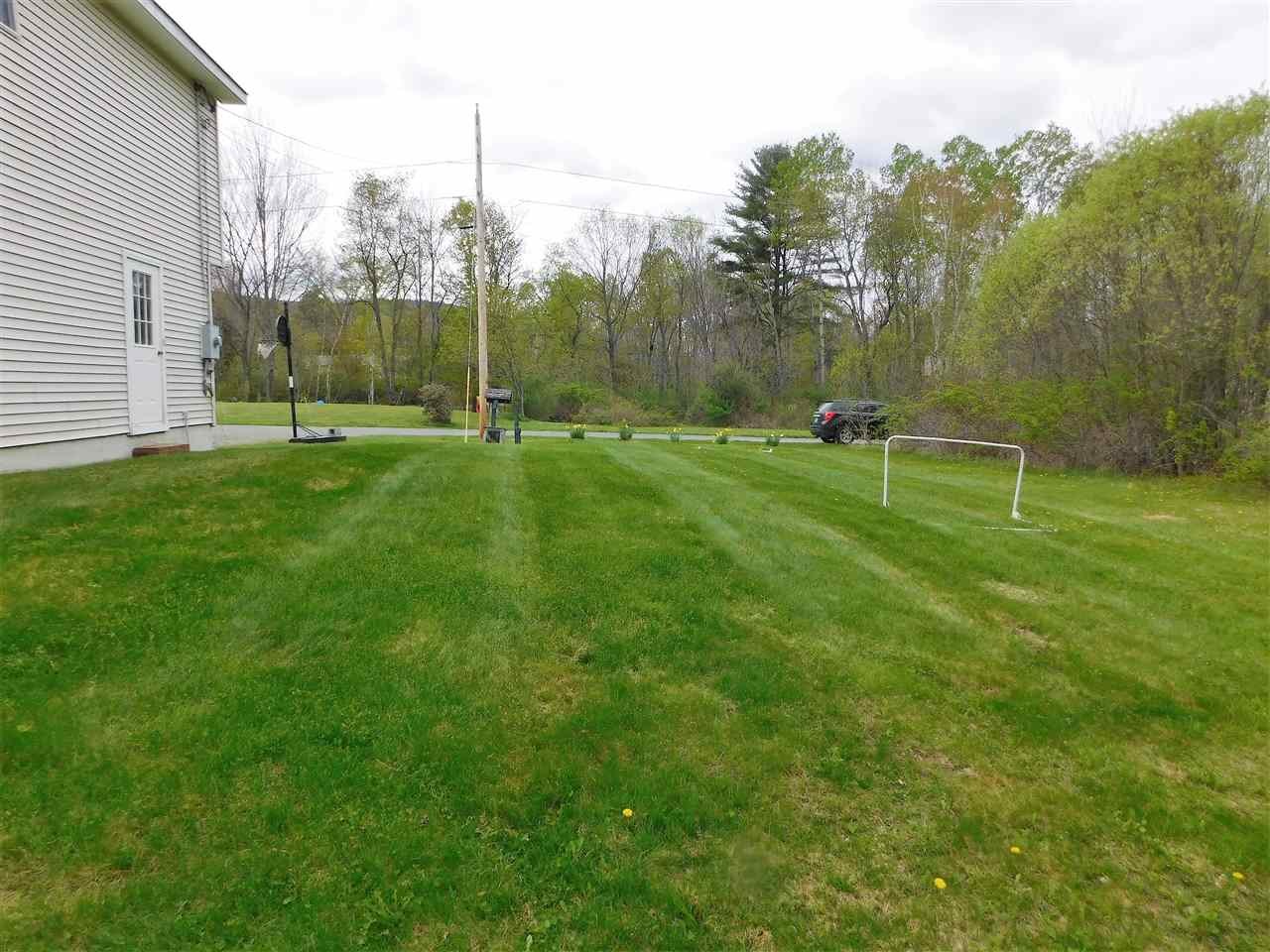 8 meadow ln enfield nh 26 photos mls 4617761 movoto