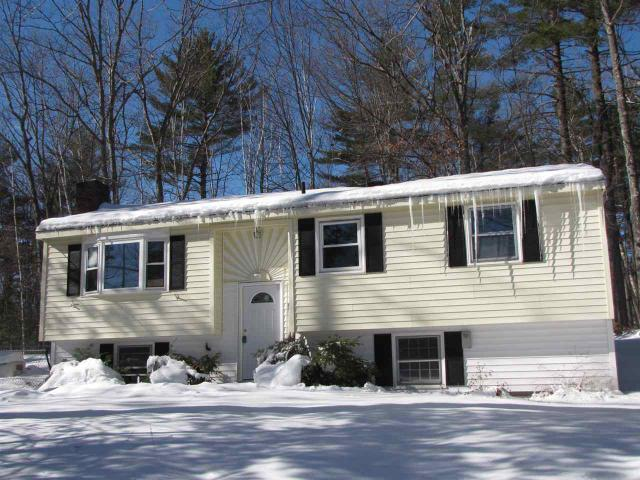 54 English Range Rd, Derry, NH 03038
