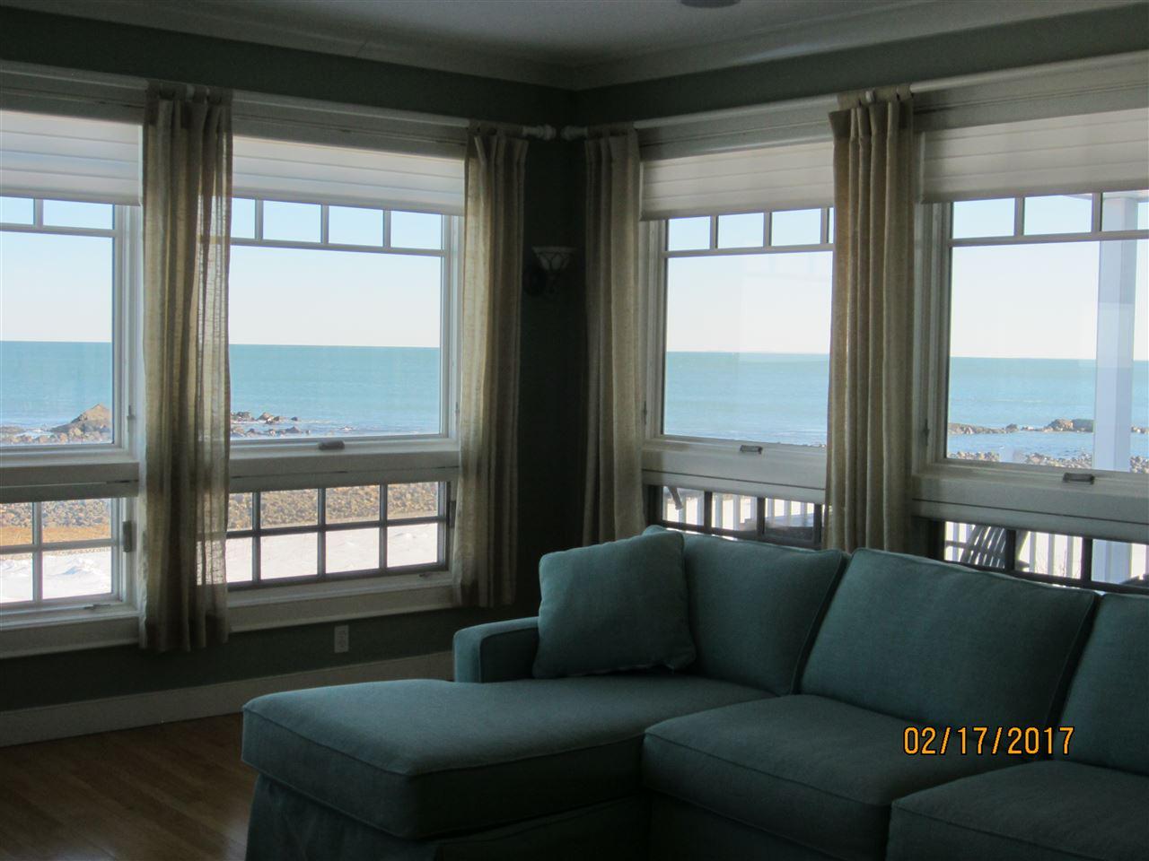 8 Beach Plum Way, Hampton, NH 03842
