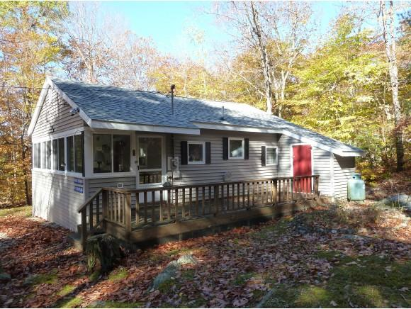 13 Wendy Dr, Alton, NH 03809