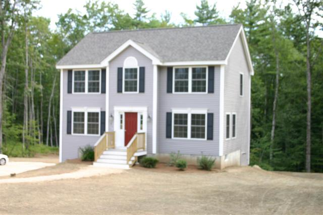 18 Lawrence Rd, Derry, NH 03038