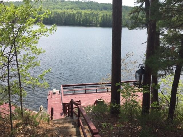 954 Lord Rd, Wakefield, NH 03872