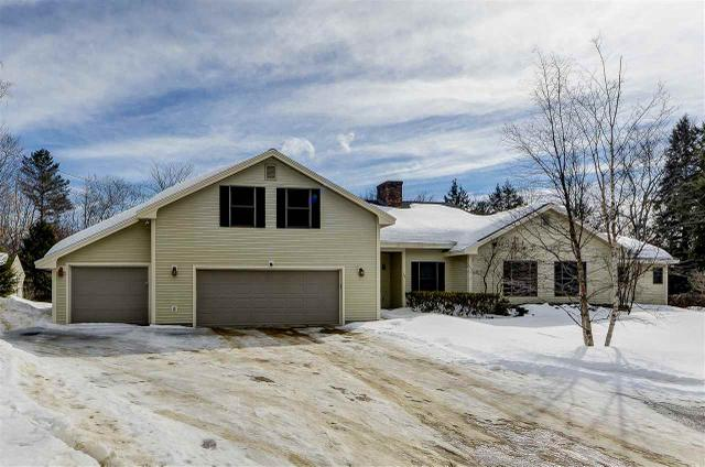 33 Cross Country Ln, Plymouth, NH 03264