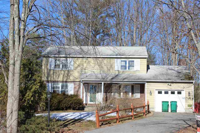 15 Norway Plains Rd, Rochester, NH 03868