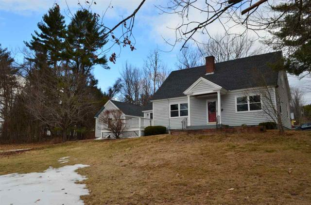 30 Beaton St, Franklin, NH 03235