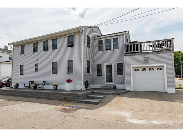 4 Viking St, Hampton, NH 03842