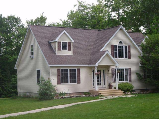 1709 Nh Route 4a, Enfield, NH 03748