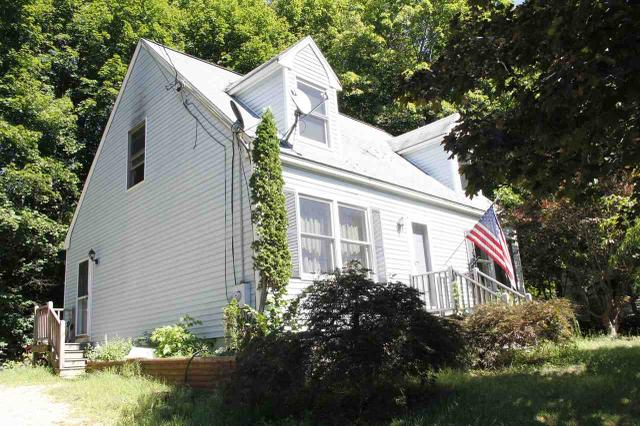 60 Catamount Rd, Pittsfield, NH 03263