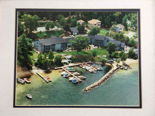 98 Lucerne Ave #202, Laconia, NH 03246