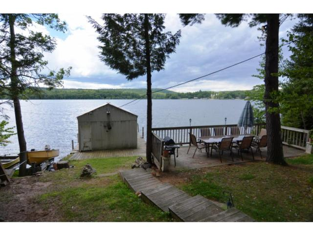 822 Weirs Blvd, Laconia, NH 03246