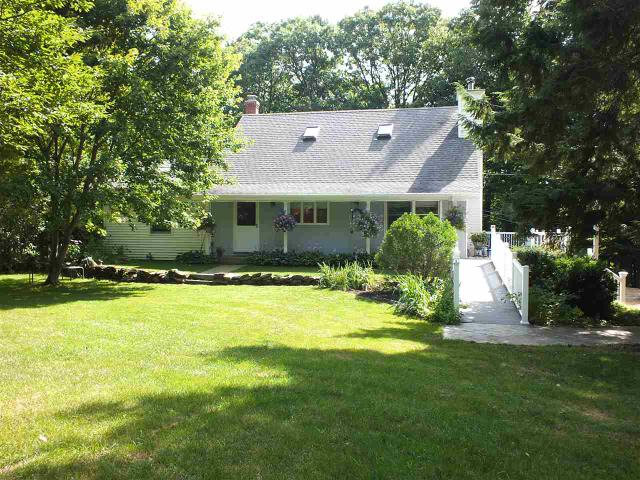 47 Walsh Rd, New Ipswich, NH 03071