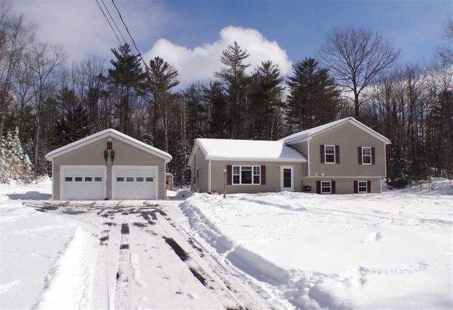 103 Cindys Dr, Littleton, NH 03561