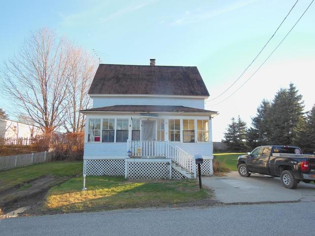 42 Jannell Ct, Epping, NH 03042