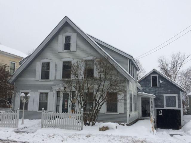 106 Main St, Meredith, NH 03253