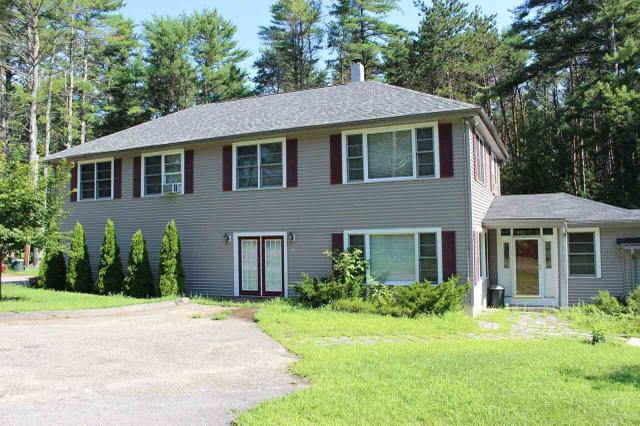 538 Middle Rd ## b, Dover, NH 03820