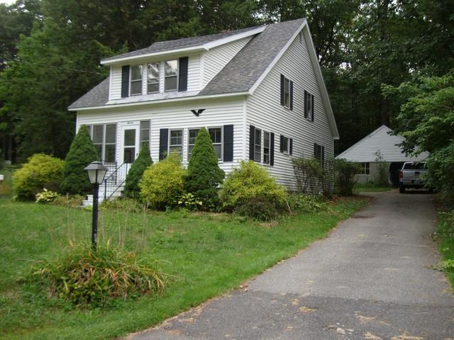 11 Rule St, Keene, NH 03431