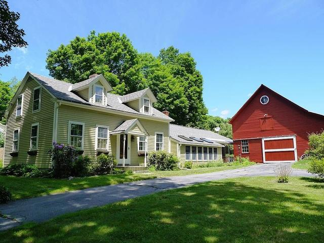 737 Route 63, Westmoreland, NH 03467