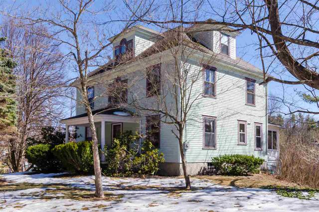68 Burns Hill Rd, Wilton, NH 03086