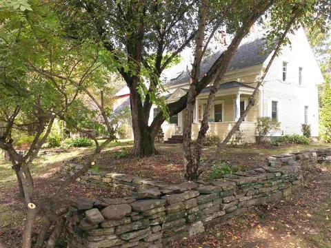 45 Pleasant St, Alstead, NH 03602