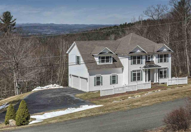 152 Forestview Dr, Spofford, NH 03462