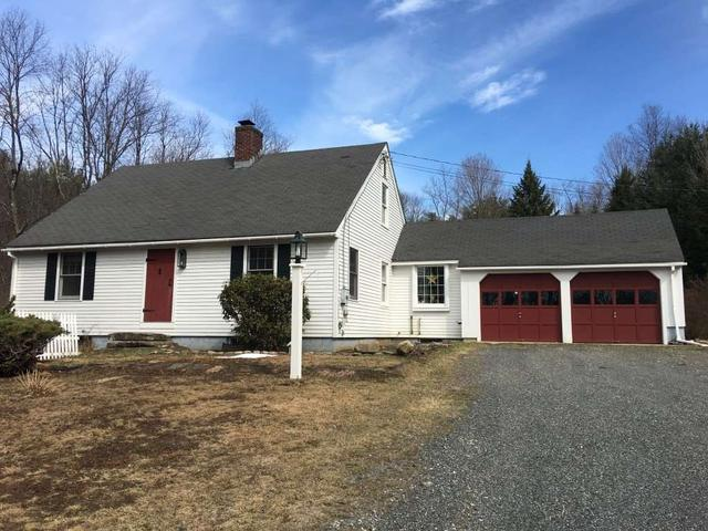 369 Chesterfield Rd, Hinsdale, NH 03451