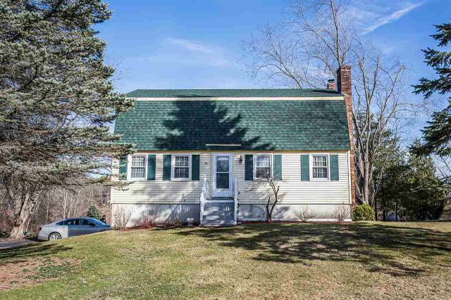 71 Scobie Pond Rd, Derry, NH 03038