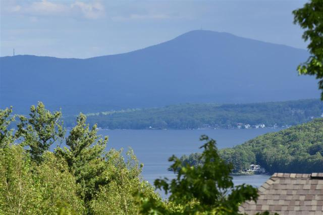 12 Whispering Wind Dr, Center Harbor, NH 03226