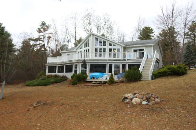 85 Packard Dr, Freedom, NH 03836