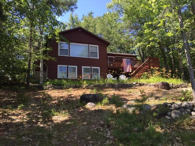 9 Spindle Point Rd, Freedom, NH 03836