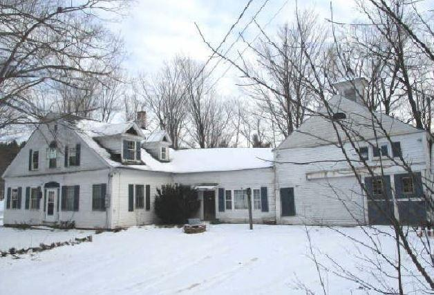 10 River Rd, New Ipswich, NH 03071