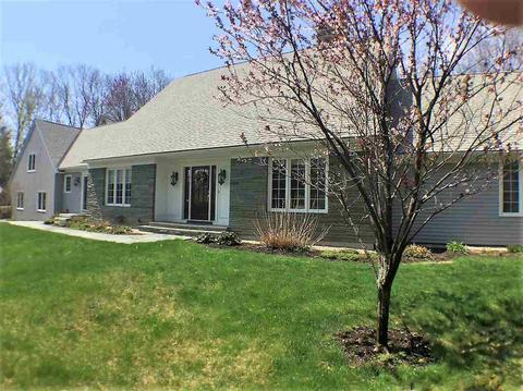 12 Rosewell Rd, Bedford, NH 03110