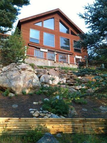 27 Headlands Rd, Winchester, NH 03470