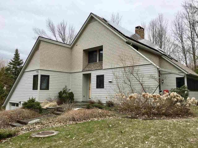 4326 Harbor Rd, Shelburne, VT 05482