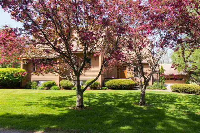 1543 Greenbush Rd, Charlotte, VT 05445