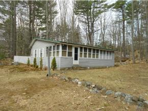 17 Willow Ave, Gilmanton, NH 03237