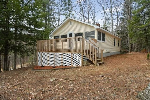 34 Fiore Rd, Northwood, NH 03261