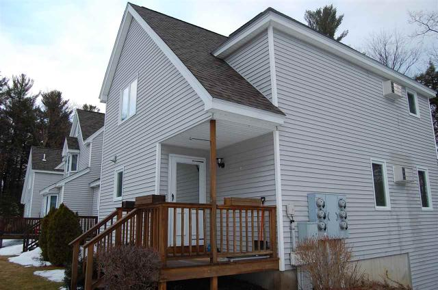 35 Collins Landing Rd #26, Weare, NH 03281