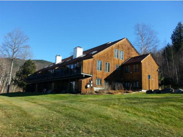 4 2 Mountainview Rd #4L-2, Bartlett, NH 03838