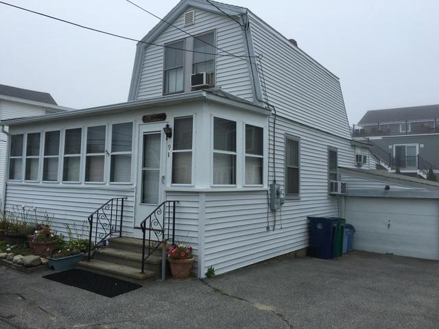 9 Dover Ave, Hampton, NH 03842
