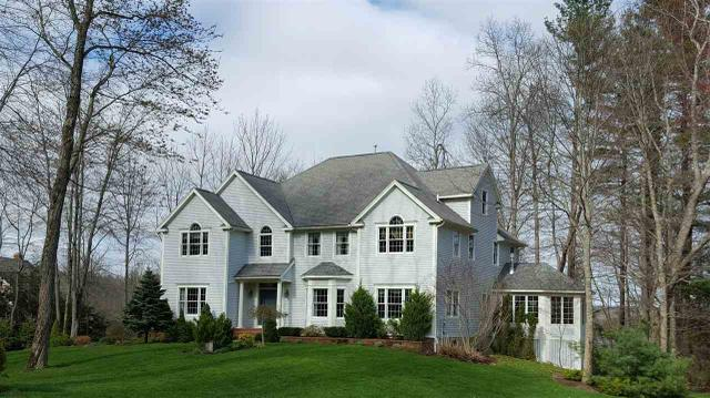 38 Waterloo Cir, Dover, NH 03820