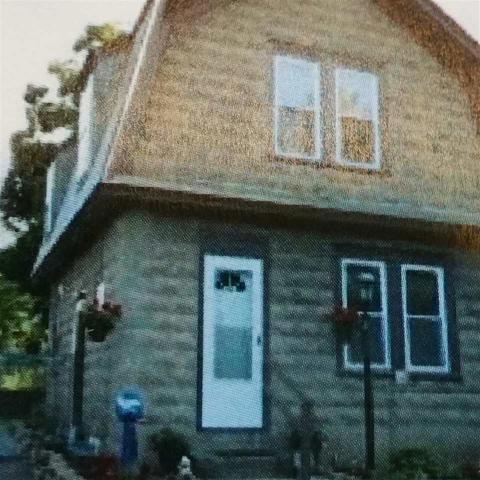 9 Blockhouse Ln, Andover, NH 03216