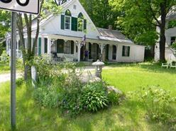 6 River St, Alstead, NH 03602