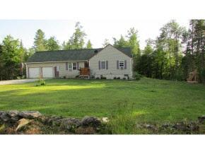 69 Stage Rd, Lempster, NH 03605