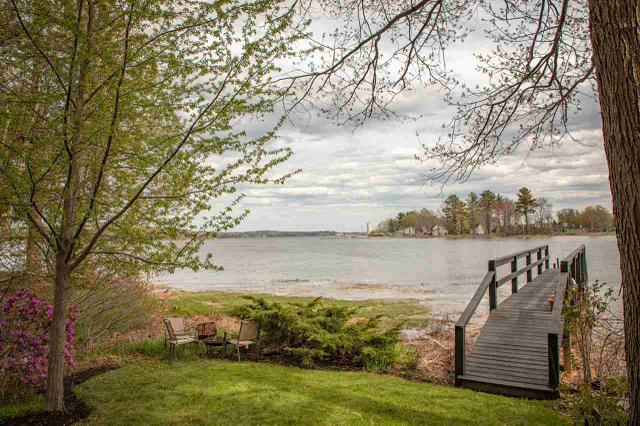 350 Dover Point Rd, Dover, NH 03820