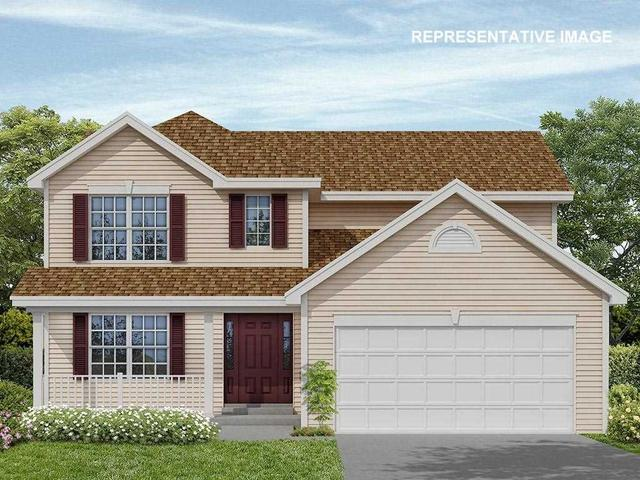 5 Beechwoods At Intervale, Bartlett, NH 03812