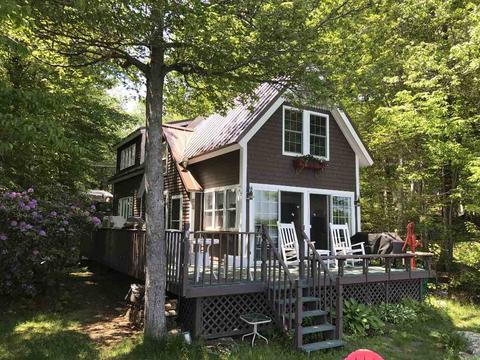 14 Ashuelot Acre Rd, Washington, NH 03280