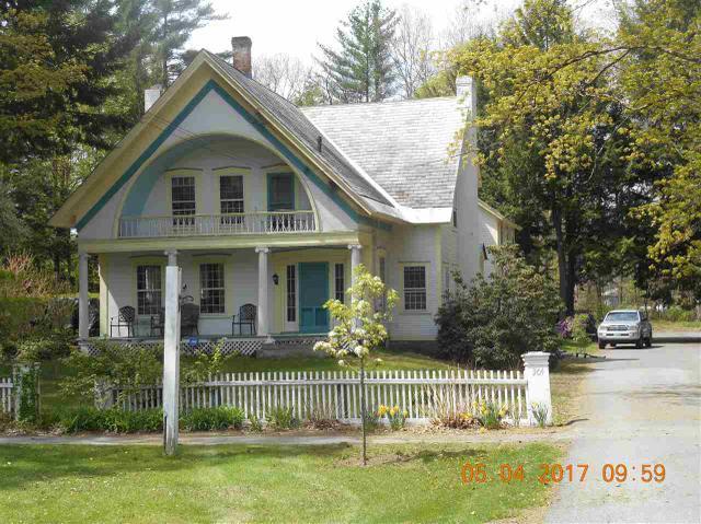 364 Main St, Charlestown, NH 03603
