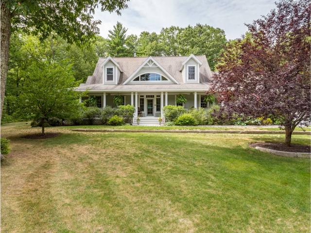 18 Ray Emma Dr, Epping, NH 03042