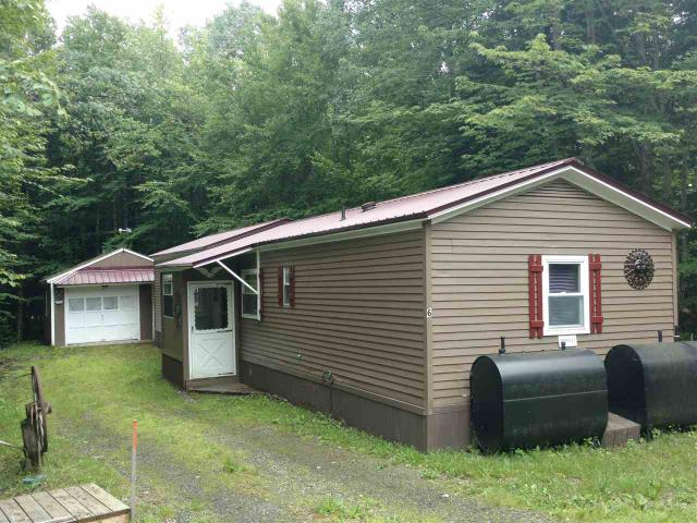 6 Angwins Trailer Park Dr, Pittsburg, NH 03592