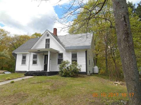 165 Mulberry St, Claremont, NH 03743